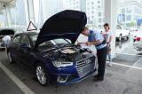 先預約再檢驗,本周末濟寧機動車檢驗機構預約檢驗排班表來了