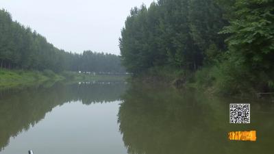 问政济宁回头看|依法清理禁用渔具 营造打非治违高压态势