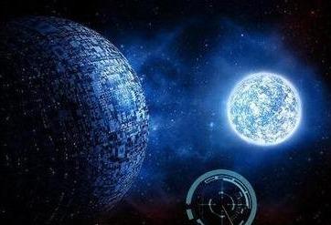 银河系中有多少个地外文明?科学家算出了答案:36个!