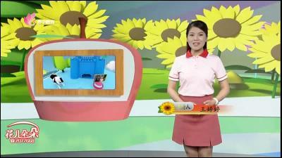 花兒朵朵-20200711