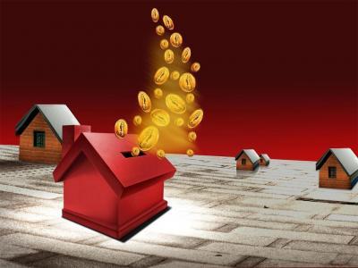 兗州農商銀行暢通申貸渠道拓寬貸款可得性