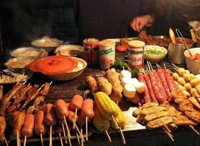 食以安為先!請收好這份夏季食品衛生安全提示