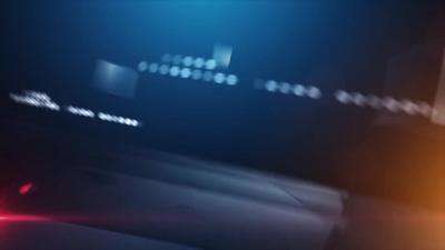 追踪|济宁市人社局连夜召开会议 第一时间整改落实