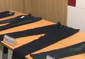 曝光了,韩国多个知名服装品牌含致癌物质!中国有售!