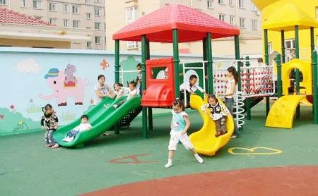 济宁幼儿园收费新规公开征求意见!