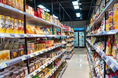 无法确定所购食品是否来自疫区怎么办?专家权威解答