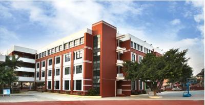 家长速看!济宁学院附小新建校舍建成后学区划分确定