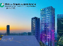 中国人寿山东省分公司2020年理赔半年报