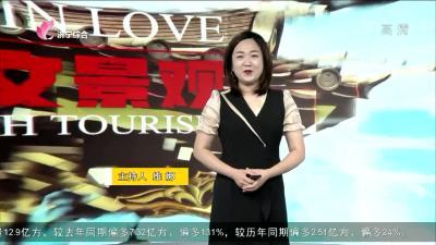 愛尚旅游-20200726