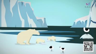 节能宣传周丨全球变暖、冰川融化…将带来什么?