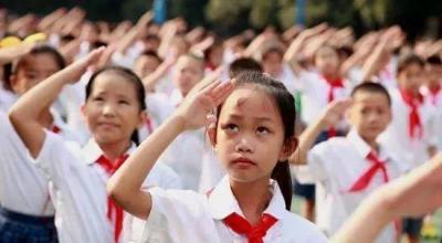 2021年曲阜市义务教育学校和幼儿园招生政策说明