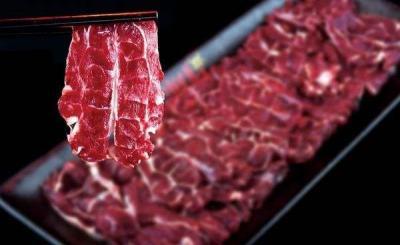 这些水产品、牛肉不合格!济宁公布4起违法典型案例