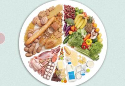 """节食难受、运动太累,""""代餐""""食品真的能瘦身吗?"""