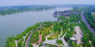 泗水這兩個地方成功入選山東省科普教育基地