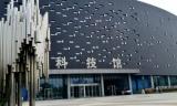 科普实验秀、机器人制造……济宁高新区科技中心九月活动预告来了