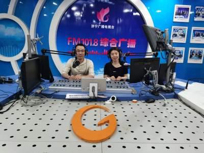 《林华时间》——谈上海漫展JK女子摆拍事件