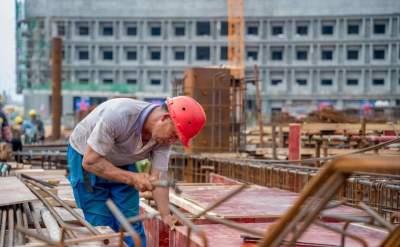 """太白湖新区规划6处M15共享社区 打造""""15分钟生活便利圈"""""""