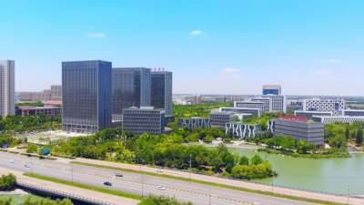 高新區25家企業進入山東省2020年第一批擬認定高企名單