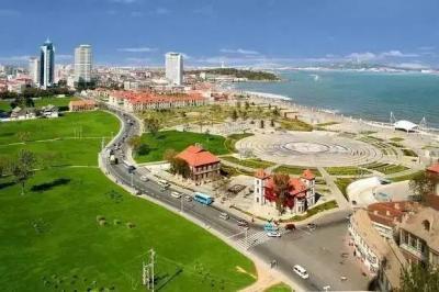 2020山東省旅游發展大會工作會議舉行