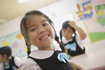 """济宁这所公立幼儿园""""新园""""开始招生!学区范围、招生条件公布"""