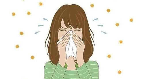 濟寧市疾控中心溫馨提示:秋冬季節要做好個人防護,預防肺炎感染