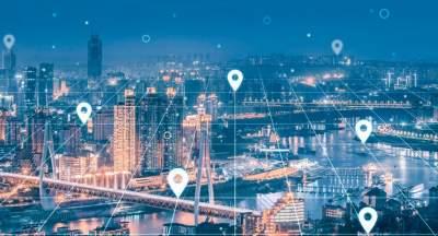 山東出臺措施加快工業互聯網發展