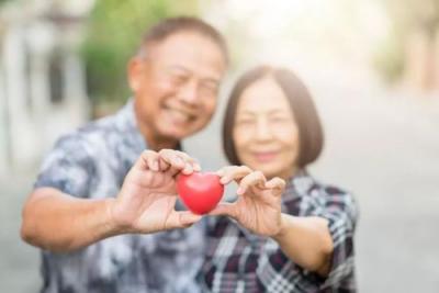 中国心血管病患者达3.3亿 这些不良习惯你占了几个?