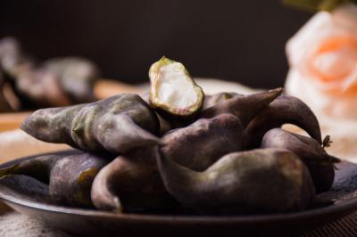 舌尖上的中秋!除了月餅 你不知道16種中秋節美食