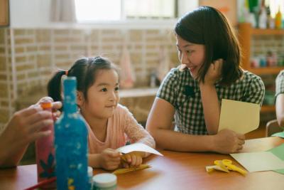 三部委規定:中小學、幼兒園不得招錄性侵違法記錄人員