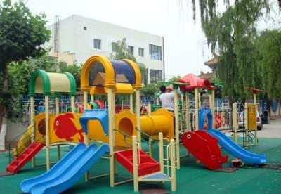 魚臺縣王魯鎮中心學校及附屬幼兒園新建項目獲批,選址定在這