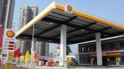 太白湖新区规划布局加油加气站点 为市民出行提供方便