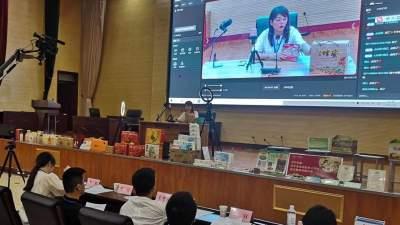 2千多名大咖亮絕活,兗州第三屆青年職工職業技能大賽開賽