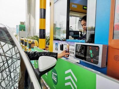 省政府批復同意青蘭高速公路萊蕪至泰安改擴建段設置收費站