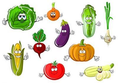 芹菜降血压、苦瓜能降血糖?这些蔬菜真没有传的那么神