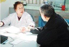國家衛健委:加大抑郁癥防治工作力度 開展篩查評估