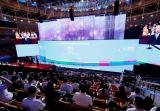 文旅融合賦能產業升級加速!首屆中國文旅博覽會閉幕