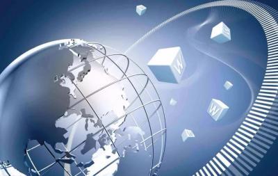 山东发布首份新材料产业年度报告 半年营收4157亿
