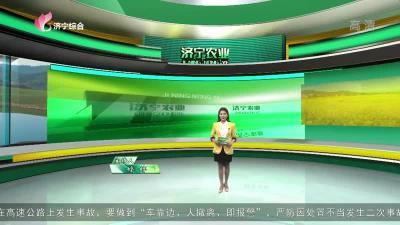 济宁农业-20201006