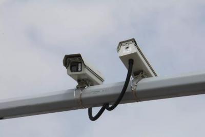 31599com这些地方新增电子抓拍设备 10月26日启用