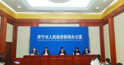 权威发布|提升公务用车管理工作水平,济宁市出台三项地方标准