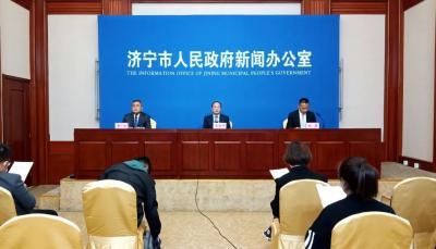 权威发布 颁布30周年!《中华人民共和国归侨侨眷权益保护法》了解一下