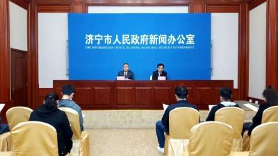 权威发布 参加2020年国家统一法律职业资格考试的考生速看