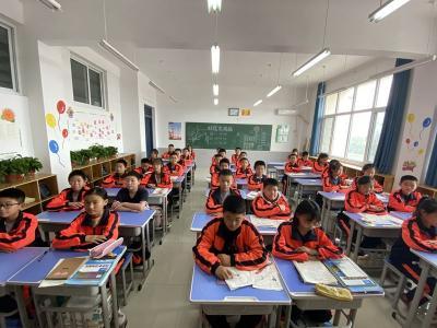 点赞!济宁13岁少年教科书式救援溺水老人!如何正确处理溺水事故?看这里