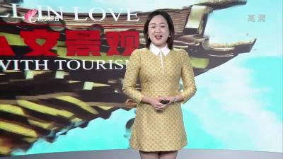 愛尚旅游-20201009