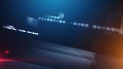 问政追踪 济宁市生态环境局:连夜召开会议  落实整改措施