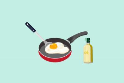 关于鸡蛋的这些冷常识你知道吗?