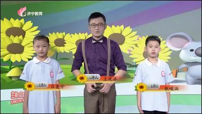 花儿朵朵-20201010