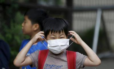 秋冬季疫情风险是否加大?个人如何做好防护?权威回应来了