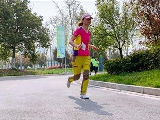 跑步比久坐更伤膝盖?好多人都错了