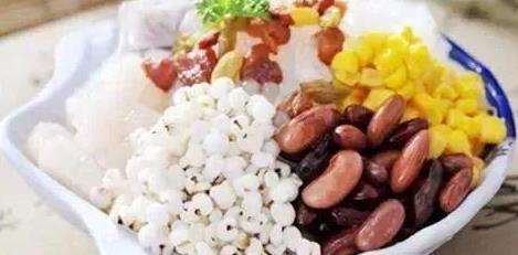 別迷信網紅食物!藜麥牛油果受追捧,高價不等于高營養